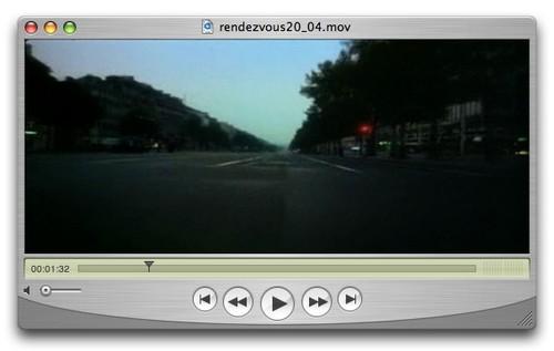 Rendezvous_clip_1