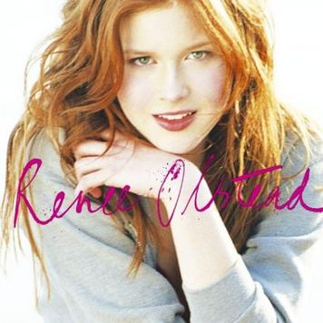 renee_olstead