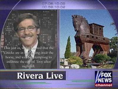 Rivera_live