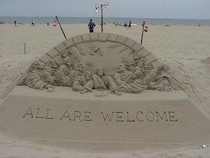 Sand_sculpture