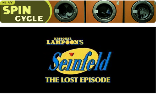 Seinfeld_the_lost_episode