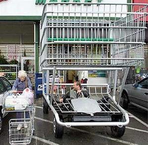 Shop_cart