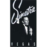 Sinatra_in_vega