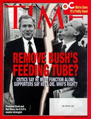 Timemag_bushrove_1