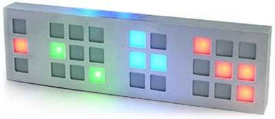 Tix_led_clock_1