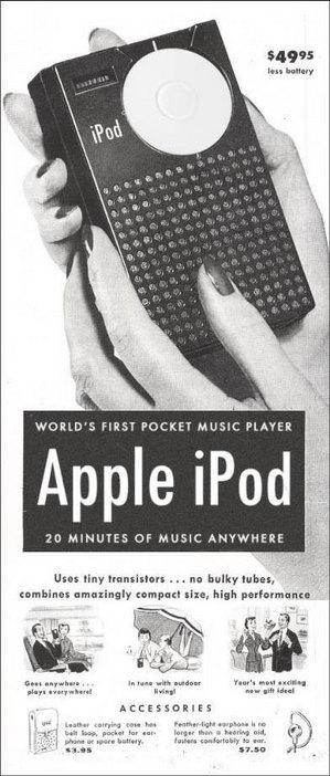 Vintage_ipod