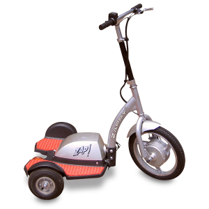 Zappy_3_electric_scooter