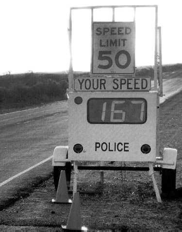 speedin.jpg